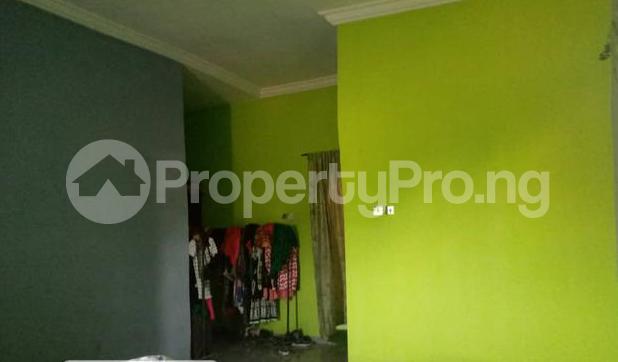 3 bedroom Detached Bungalow for sale Eight Miles Calabar Cross River - 1