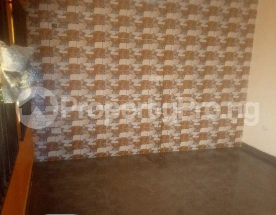 3 bedroom Flat / Apartment for rent Behind Otd Gas, Owode Ede Ede North Osun - 2