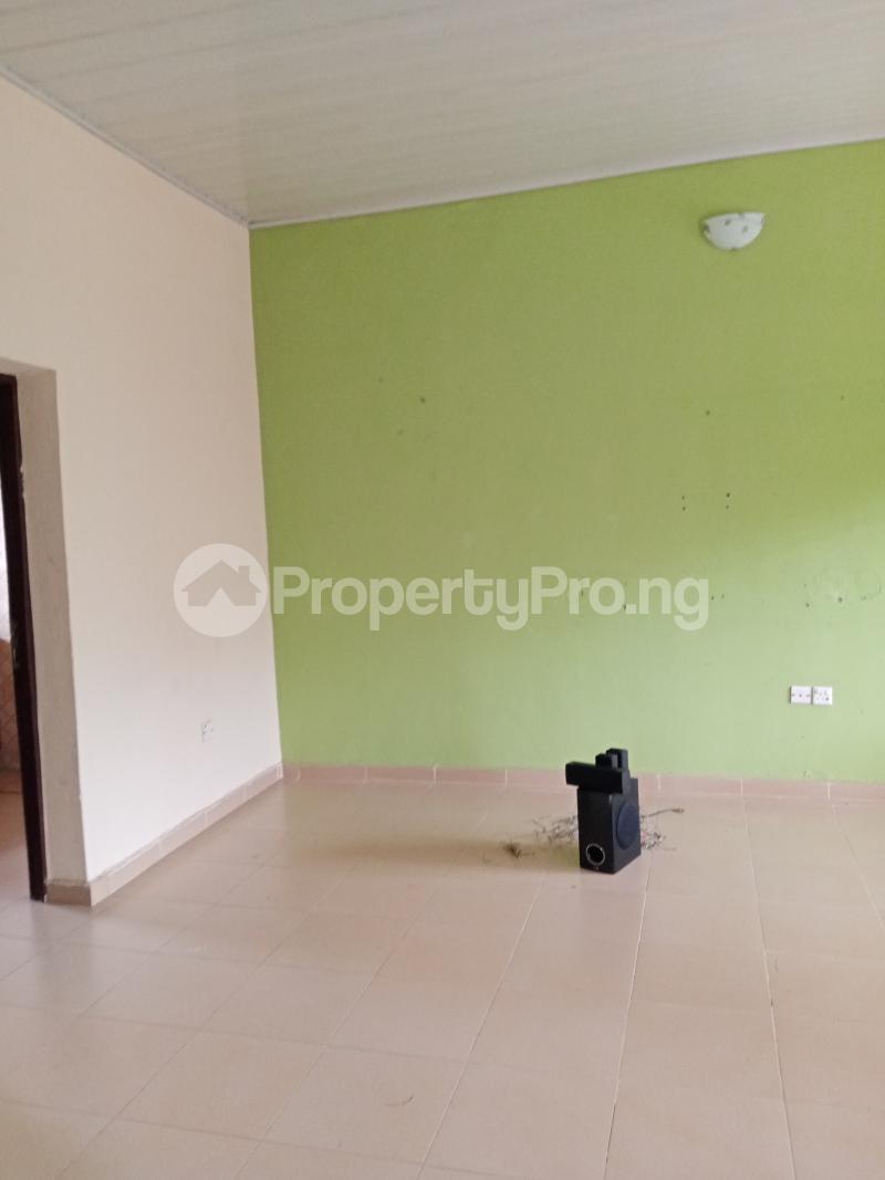 3 bedroom House for rent Nihort Jericho Ibadan Oyo - 11