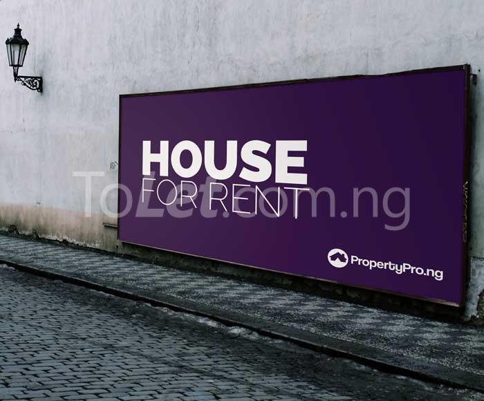 3 bedroom Commercial Property for rent Abuja Quarter Oredo Edo - 1