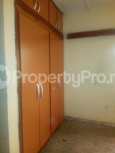 3 bedroom Flat / Apartment for rent .  Kubwa Abuja - 7