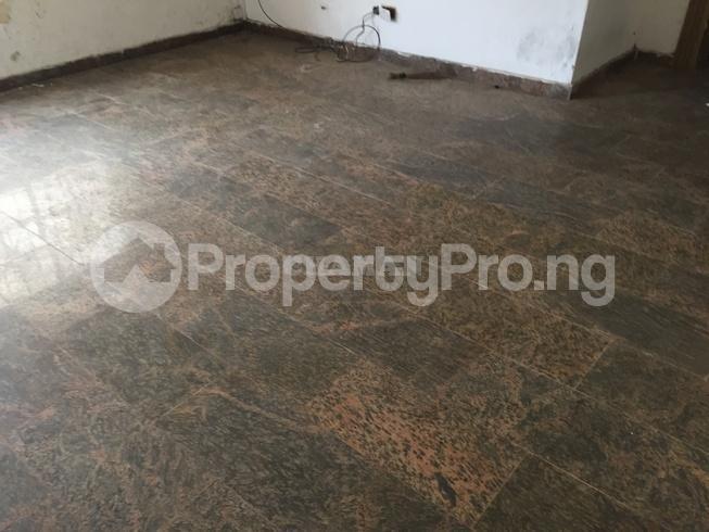3 bedroom Flat / Apartment for sale NUJ Estate near berger Berger Ojodu Lagos - 3