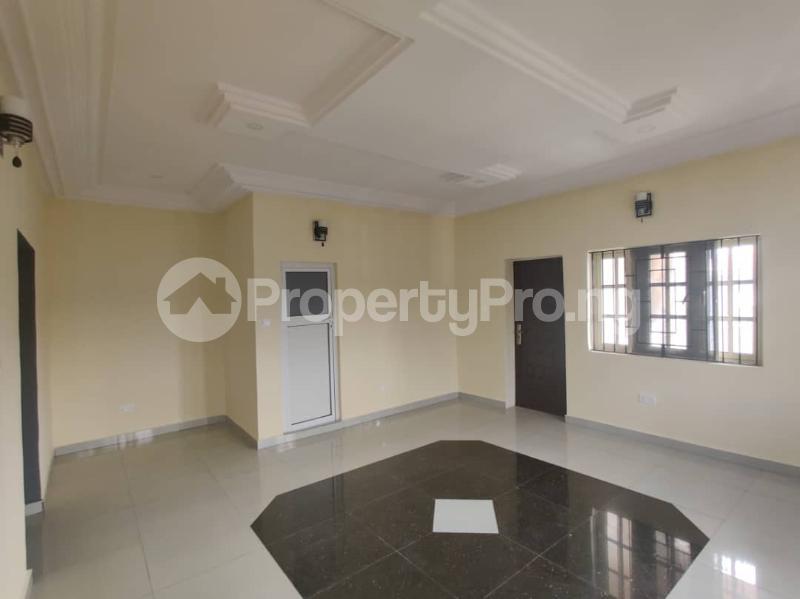 3 bedroom Flat / Apartment for rent Off Fola Osibo street Lekki Phase 1 Lekki Lagos - 3