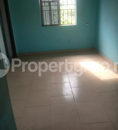 3 bedroom Flat / Apartment for rent 14 Pally Chuka Off Olive Greenfield Estate, Ago Isolo Lagos - 2