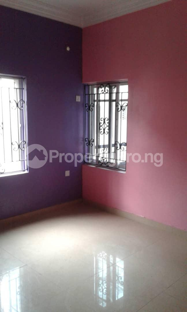 3 bedroom Flat / Apartment for rent Prayer Estate  Amuwo Odofin Lagos - 5