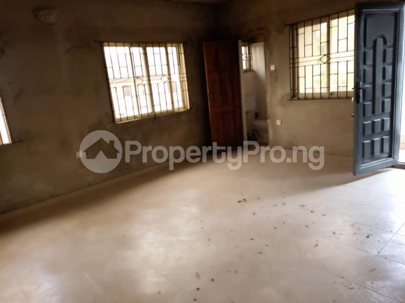 3 bedroom Blocks of Flats for rent Aiyetoro, Ogun State Ijebu Ogun - 5