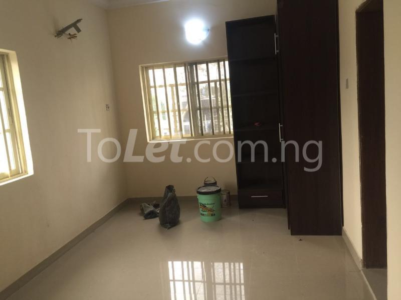 3 bedroom Flat / Apartment for rent Minimah estate ikeja by the local airport Airport Road(Ikeja) Ikeja Lagos - 1