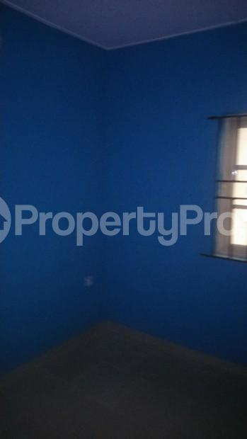 3 bedroom Flat / Apartment for rent Magboro town via Arepo Ogun - 3