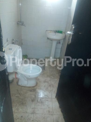 3 bedroom Flat / Apartment for rent .  Kubwa Abuja - 10