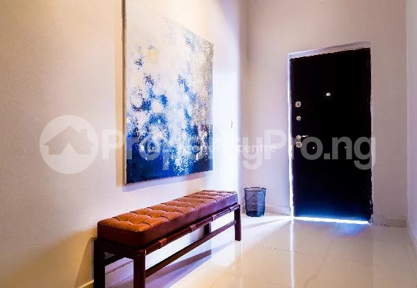 3 bedroom Flat / Apartment for shortlet ikate Ikate Lekki Lagos - 3
