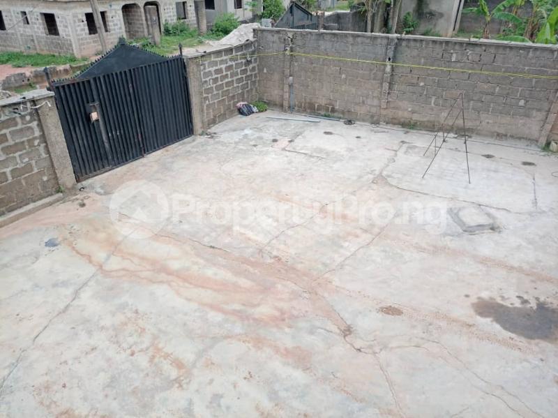 3 bedroom Blocks of Flats for rent Aiyetoro, Ogun State Ijebu Ogun - 12