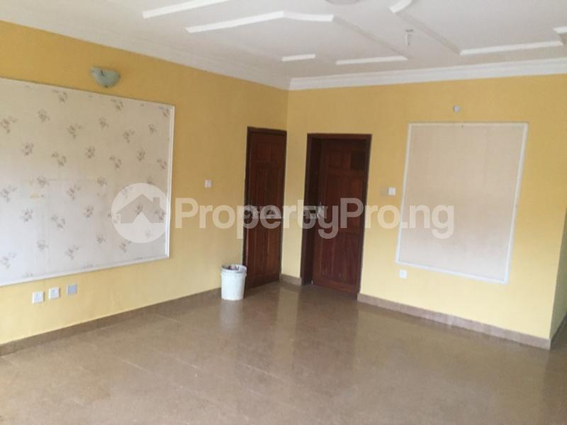 3 bedroom Flat / Apartment for rent Magodo isheri Magodo GRA Phase 1 Ojodu Lagos - 19