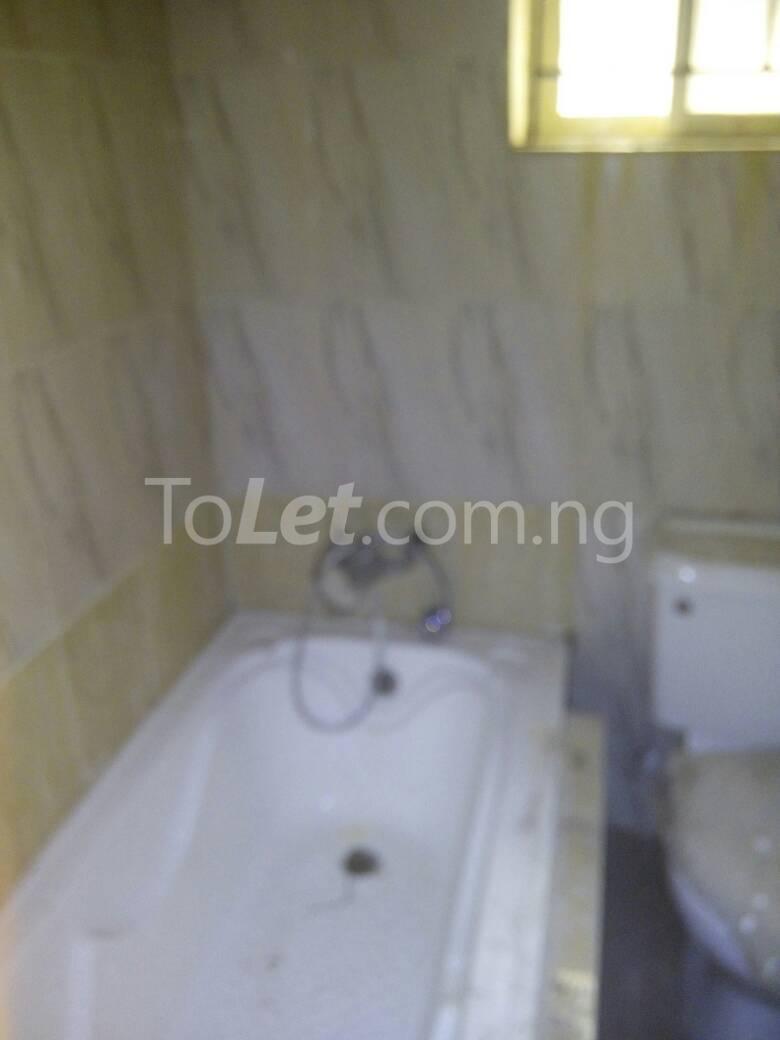 3 bedroom Flat / Apartment for rent Ocean Palm Estate Sangotedo Ajah Lagos - 7