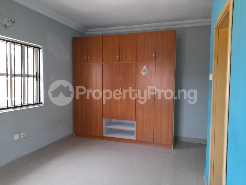 3 bedroom Flat / Apartment for sale Off Agungi Ajiran Road, Behind Dominion Pizza Agungi Lekki Lagos - 2