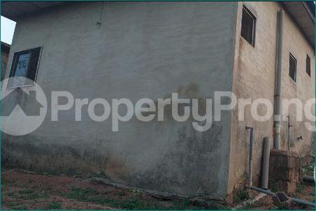 3 bedroom Flat / Apartment for sale Adeola Rufai Crescent OKE-OTUN AKUTE Ojodu Lagos - 4