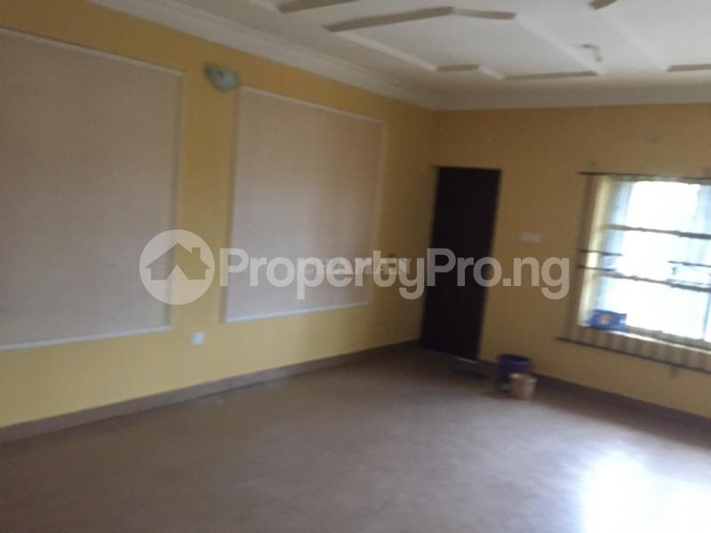 3 bedroom Flat / Apartment for rent Magodo isheri Magodo GRA Phase 1 Ojodu Lagos - 8