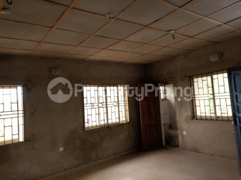 3 bedroom Blocks of Flats for rent Aiyetoro, Ogun State Ijebu Ogun - 3