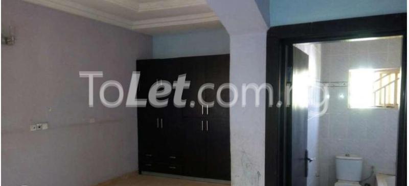 3 bedroom Flat / Apartment for rent Kaduna North, Kaduna, Kaduna Kaura Kaduna - 7