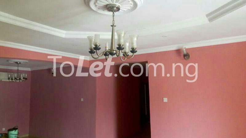3 bedroom Flat / Apartment for rent GEMADE Egbeda Alimosho Lagos - 5