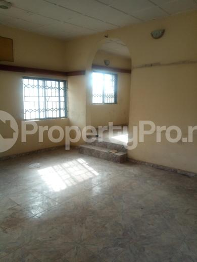 3 bedroom Flat / Apartment for rent .  Kubwa Abuja - 1