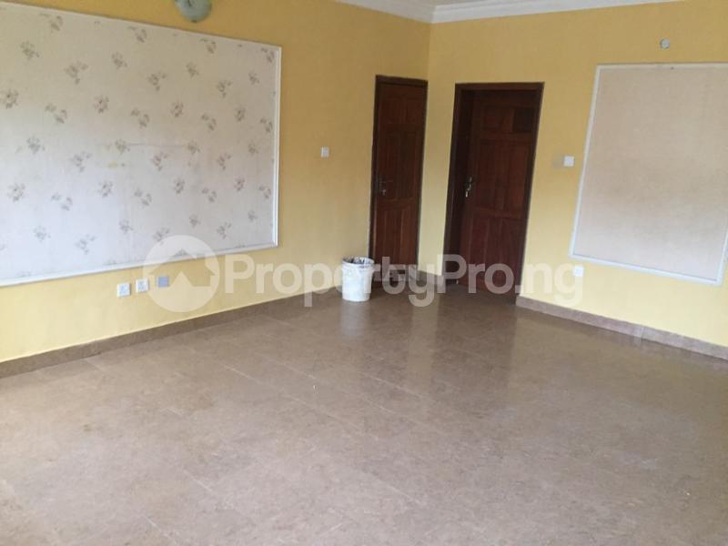 3 bedroom Flat / Apartment for rent Magodo isheri Magodo GRA Phase 1 Ojodu Lagos - 21
