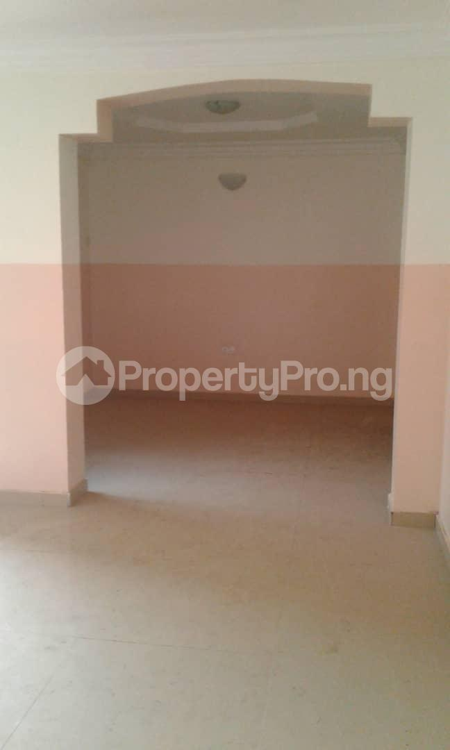 3 bedroom Flat / Apartment for rent Prayer Estate  Amuwo Odofin Lagos - 2