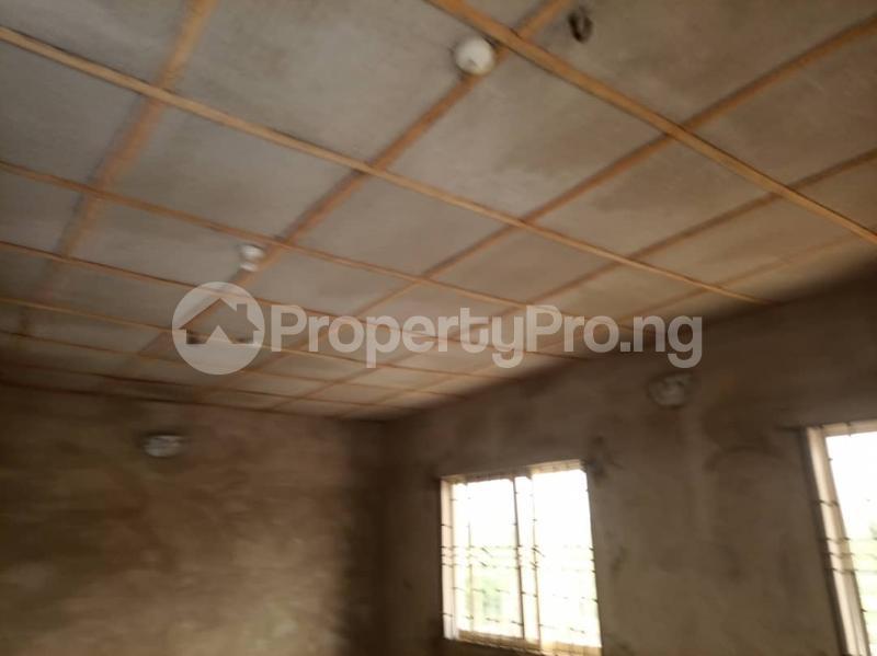 3 bedroom Blocks of Flats for rent Aiyetoro, Ogun State Ijebu Ogun - 11