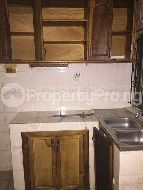 3 bedroom Flat / Apartment for rent magodo phase 2 Magodo GRA Phase 2 Kosofe/Ikosi Lagos - 6