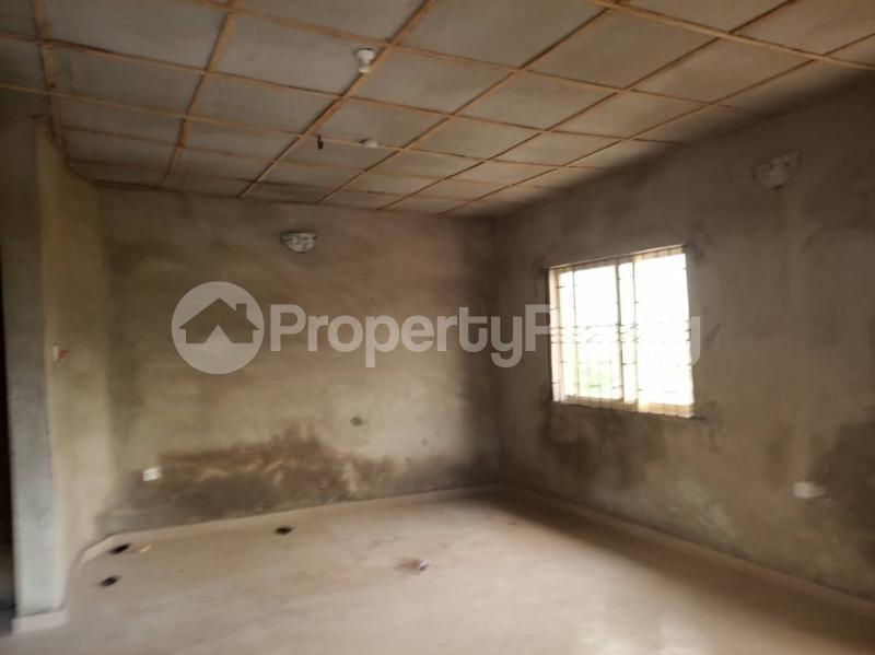 3 bedroom Blocks of Flats for rent Aiyetoro, Ogun State Ijebu Ogun - 13