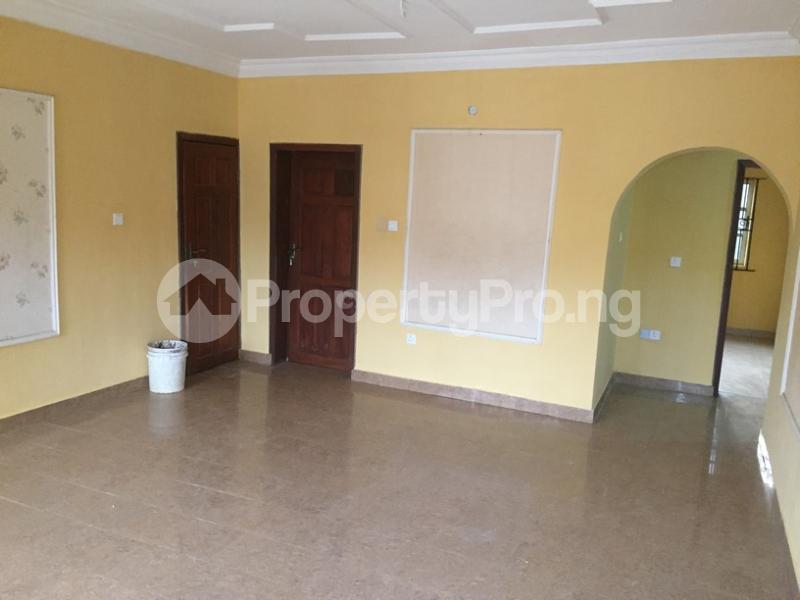 3 bedroom Flat / Apartment for rent Magodo isheri Magodo GRA Phase 1 Ojodu Lagos - 20