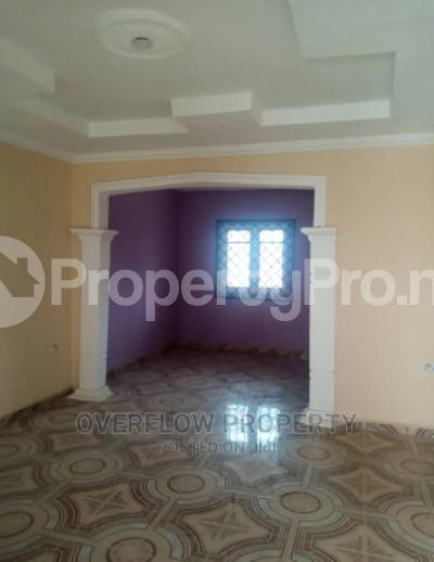 3 bedroom Flat / Apartment for rent Off Limit Road, Gra, Benin City. Oredo Edo - 2