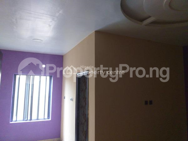 3 bedroom Flat / Apartment for rent Beside Lagos Business School Ajah Lagos - 3