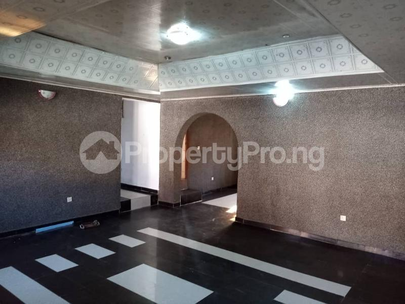 3 bedroom Flat / Apartment for rent Ayilara Oluyole Estate Ibadan Oyo - 4