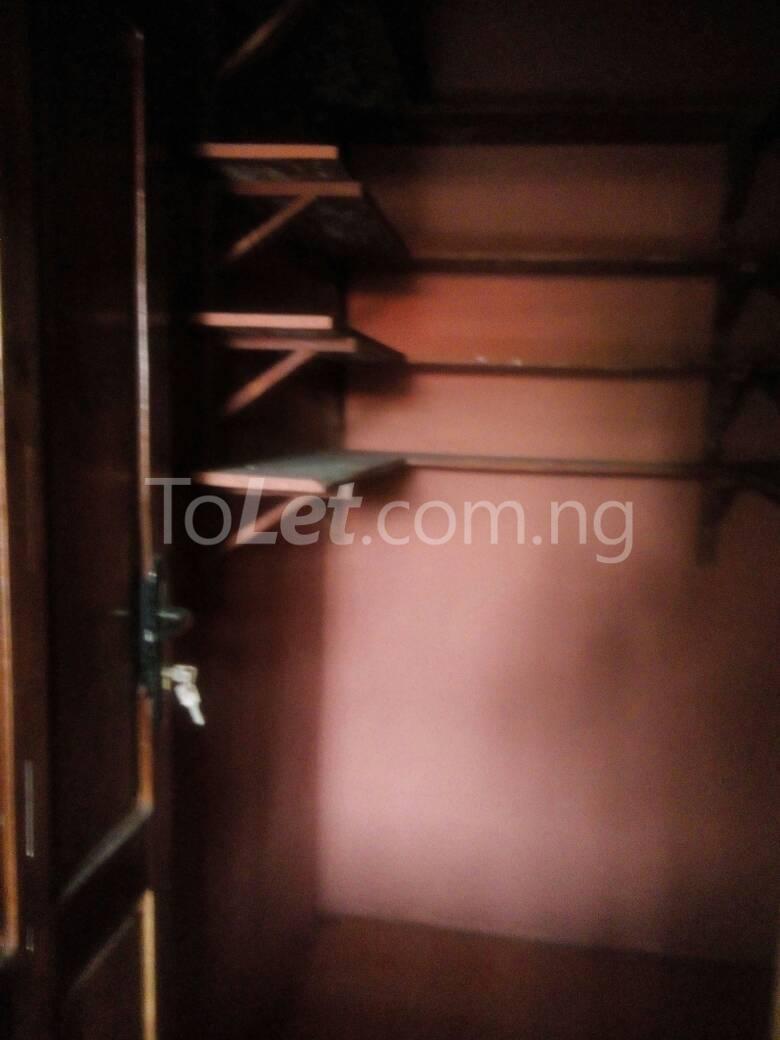 3 bedroom Flat / Apartment for rent Happy Land Estate Sangotedo Ajah Lagos - 8
