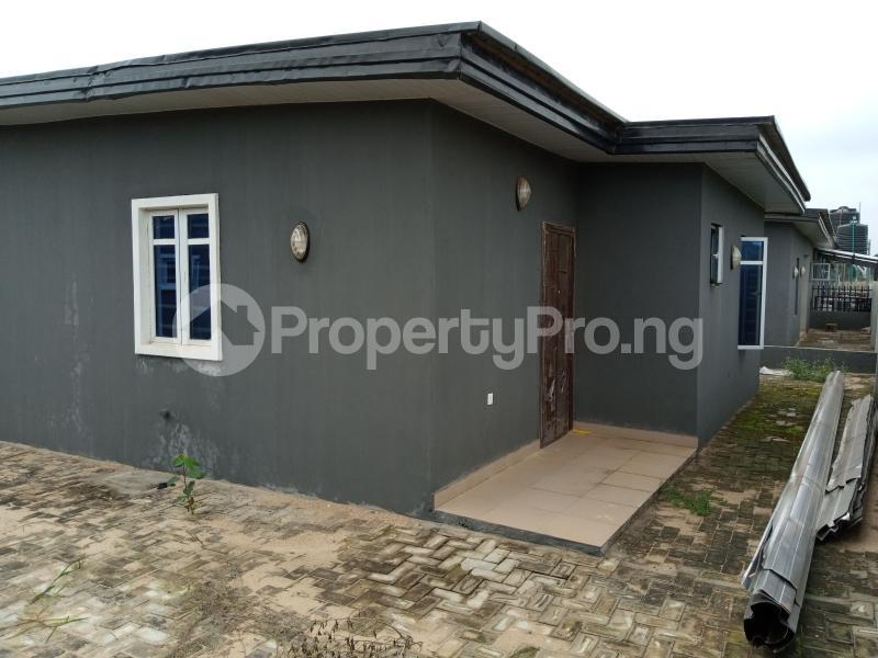 3 bedroom Detached Bungalow House for sale Ofada Obafemi Owode Ogun - 2