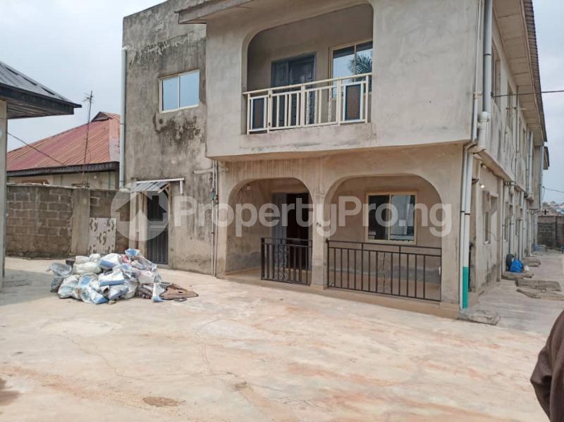3 bedroom Blocks of Flats for rent Aiyetoro, Ogun State Ijebu Ogun - 10