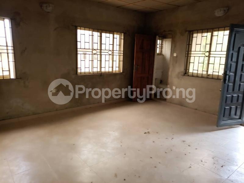 3 bedroom Blocks of Flats for rent Aiyetoro, Ogun State Ijebu Ogun - 4