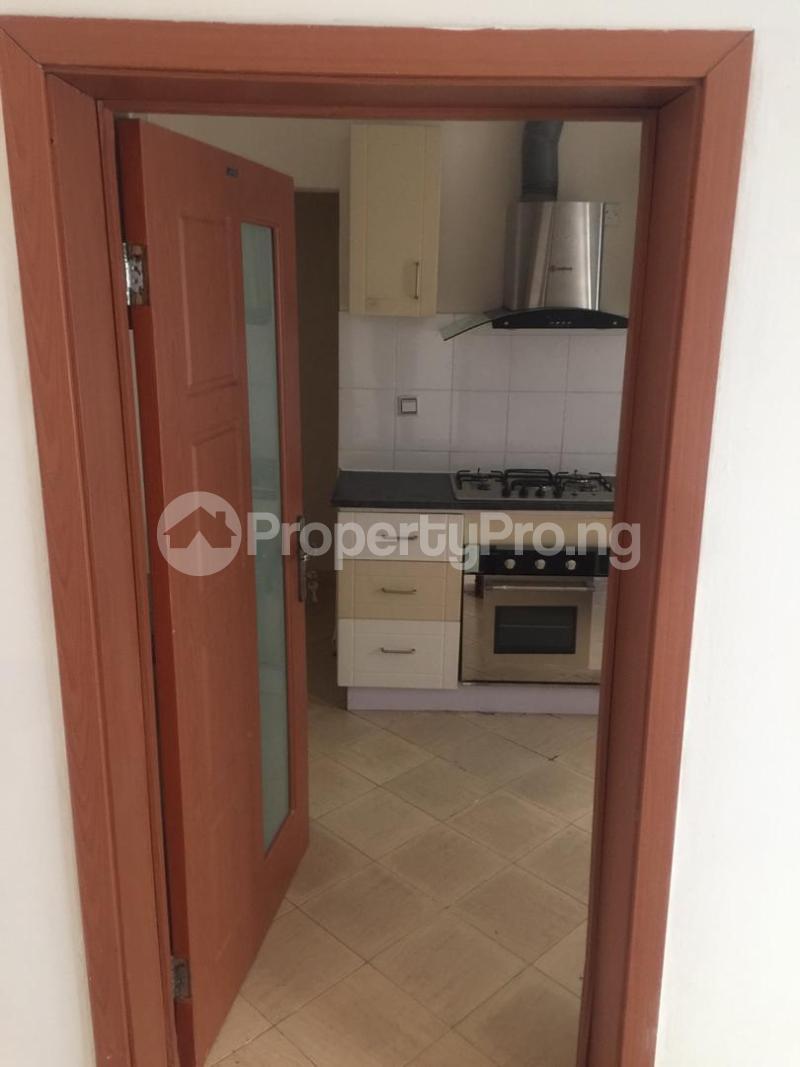 3 bedroom Flat / Apartment for sale Prime Water View Estate Ikate Lekki Lagos - 8