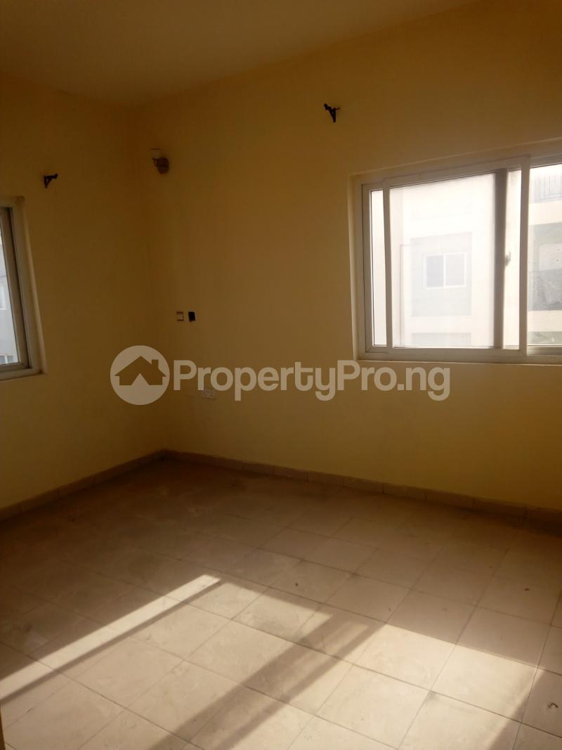 3 bedroom Flat / Apartment for sale Prime Water View Estate Ikate Lekki Lagos - 3