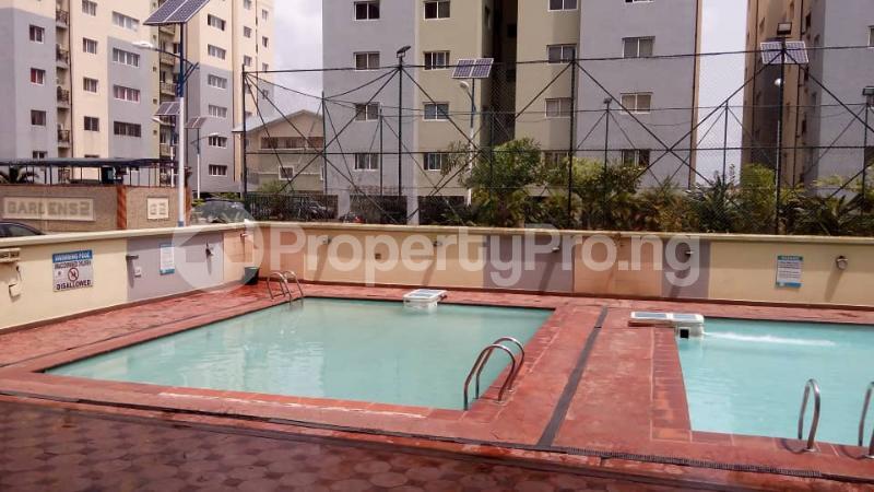 3 bedroom Flat / Apartment for sale Prime Water View Estate Ikate Lekki Lagos - 0