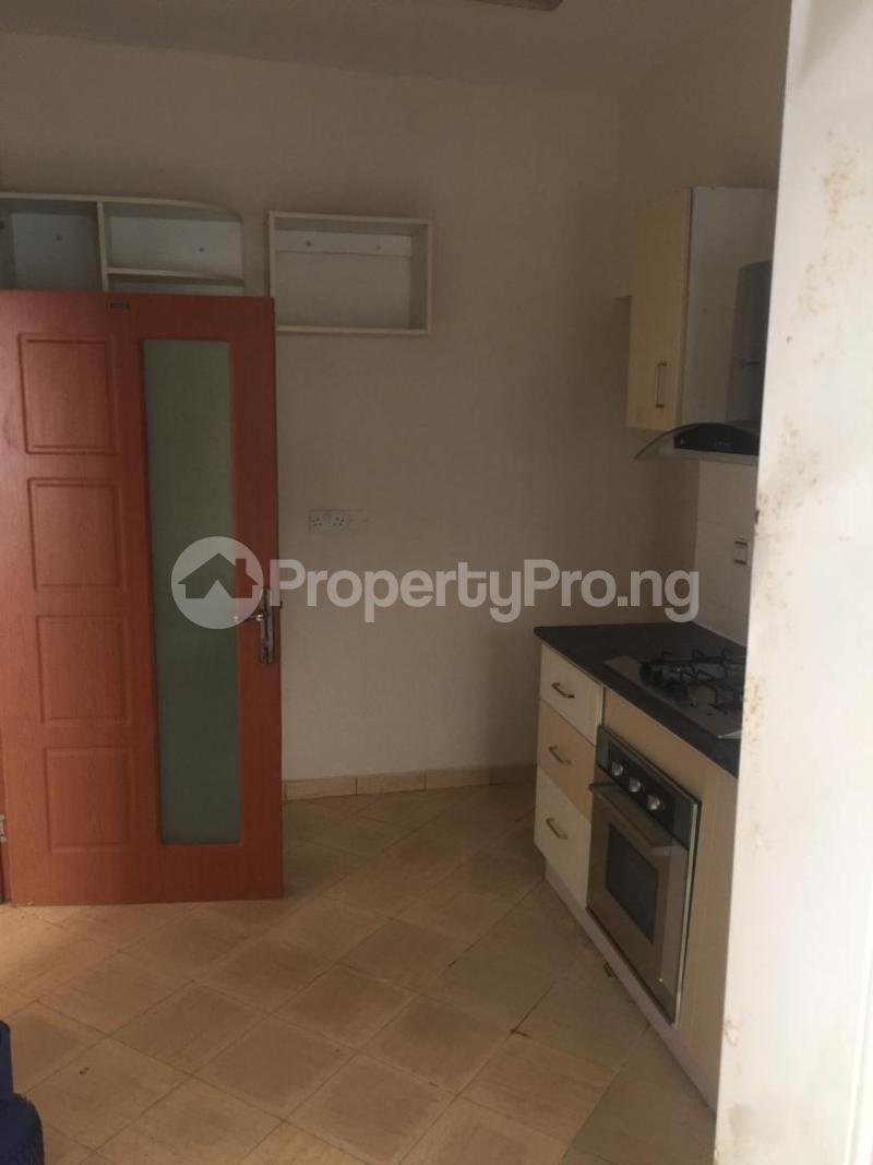 3 bedroom Flat / Apartment for sale Prime Water View Estate Ikate Lekki Lagos - 7