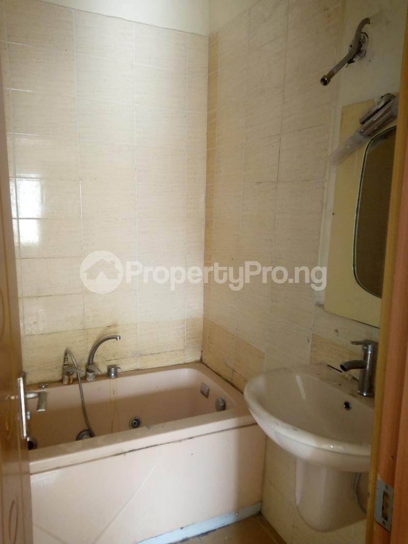 3 bedroom Flat / Apartment for sale Prime Water View Estate Ikate Lekki Lagos - 4