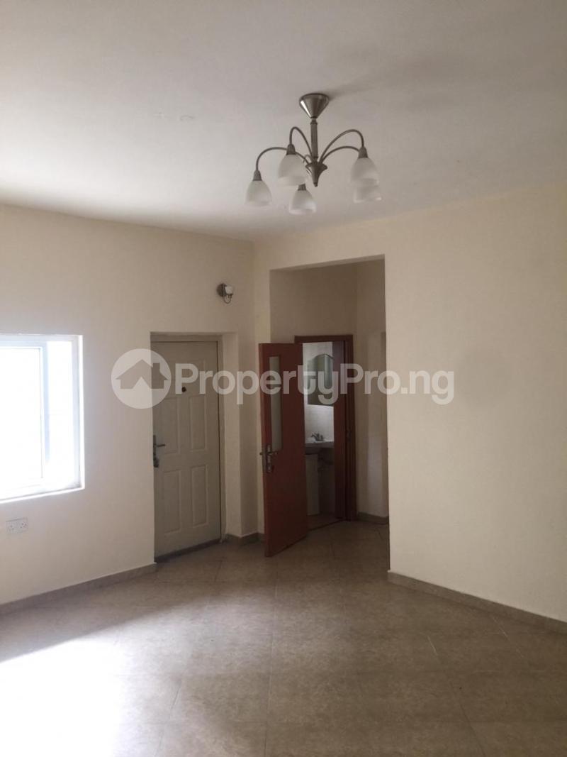 3 bedroom Flat / Apartment for sale Prime Water View Estate Ikate Lekki Lagos - 6