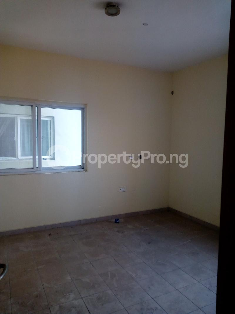 3 bedroom Flat / Apartment for sale Prime Water View Estate Ikate Lekki Lagos - 5