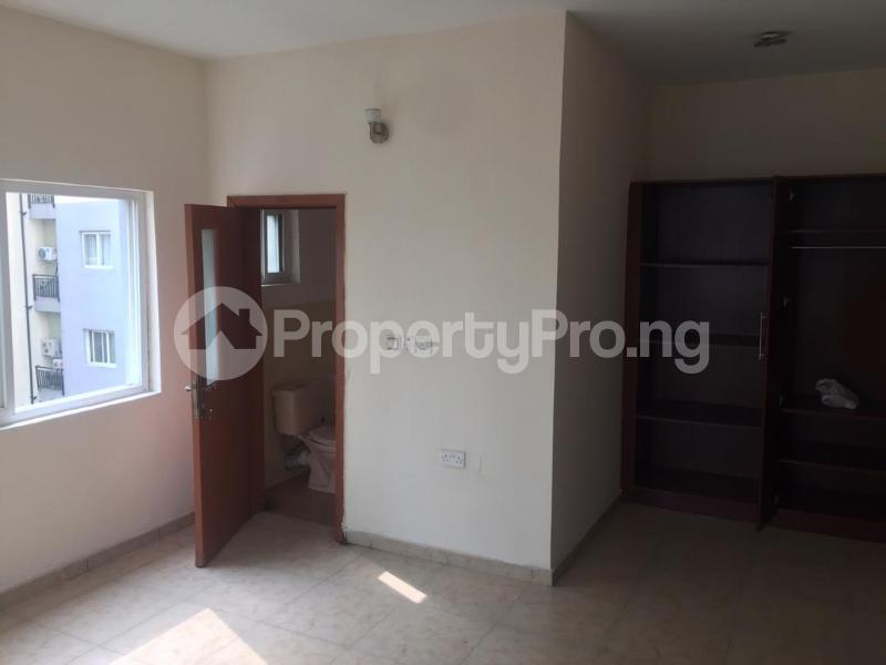 3 bedroom Flat / Apartment for sale Prime Water View Estate Ikate Lekki Lagos - 2