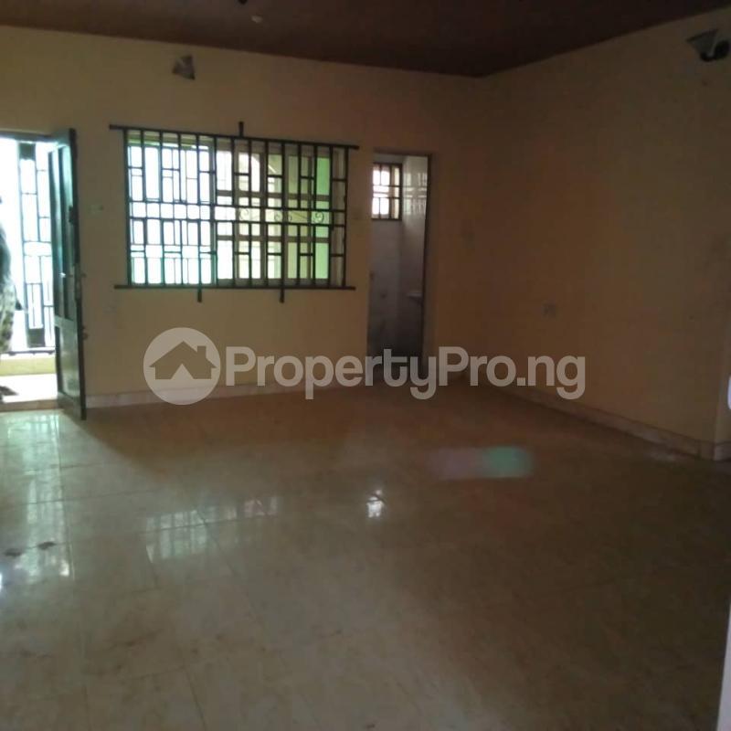 3 bedroom Flat / Apartment for rent Off berger expressway Magboro Obafemi Owode Ogun - 4