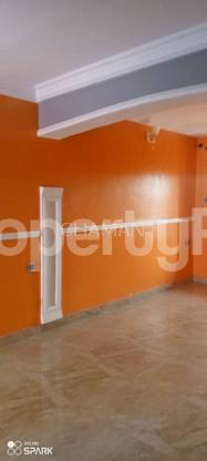 3 bedroom Flat / Apartment for rent Private Estate Arepo Ogun - 1