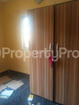 3 bedroom Flat / Apartment for rent Unilag Estate Magodo GRA Phase 1 Ojodu Lagos - 4