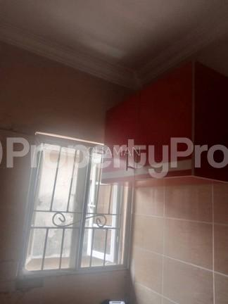 3 bedroom Flat / Apartment for rent Unilag Estate Magodo GRA Phase 1 Ojodu Lagos - 5