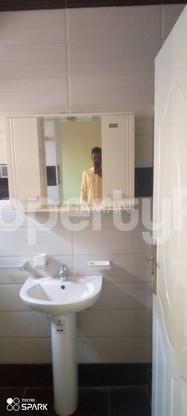 3 bedroom Flat / Apartment for rent Private Estate Arepo Ogun - 2